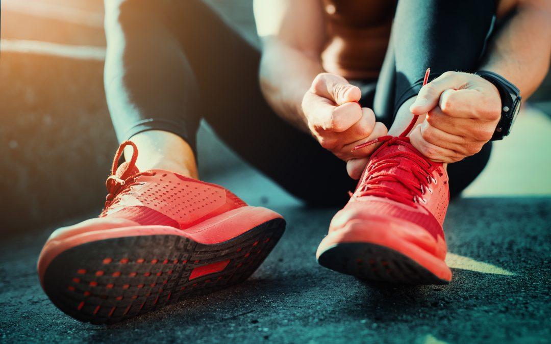 Deportes: ¿Lujo o necesidad?